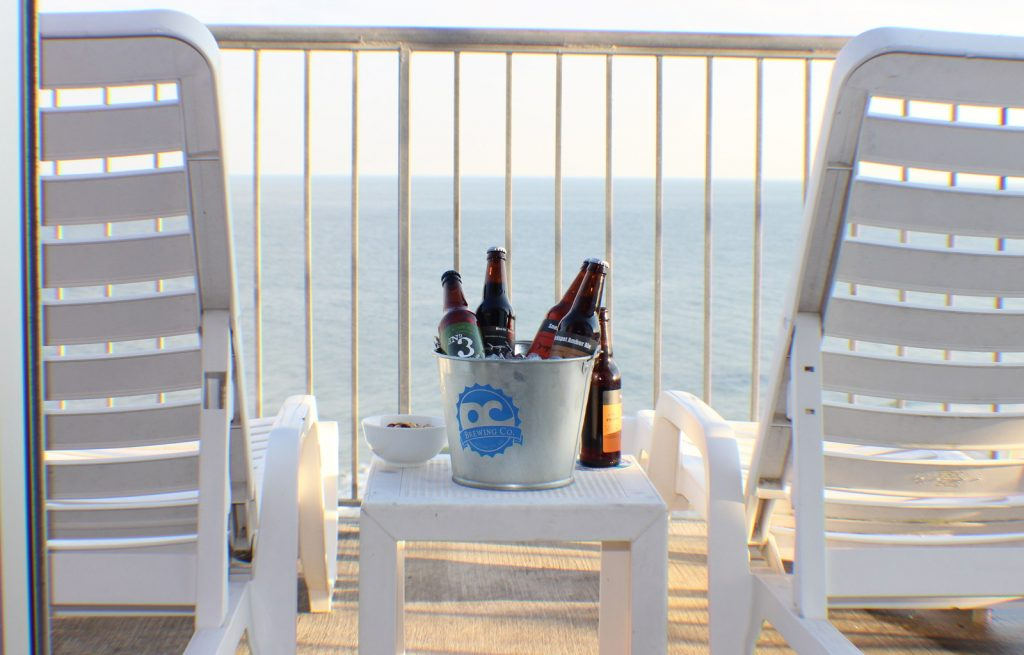 summer_saver Offers   Labor-Day-3 Offers   Family-Fun_small-1 Offers   Gold-stay-and-play_small Offers   Romance_small-1 Offers   GH_Local_Brew_Package-1024x655 Offers