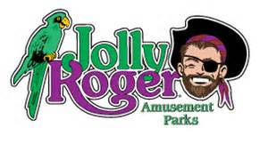 jolly-rogers Jolly Rogers Amusement Park