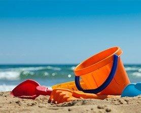 summer_saver Offers