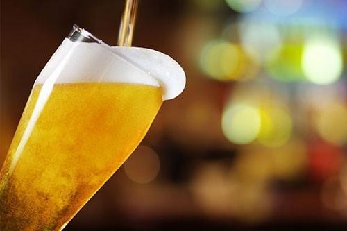 Craft-Beer Craft Beer Tour Package