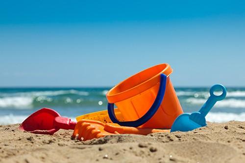 summer-saver3 Summer Saver